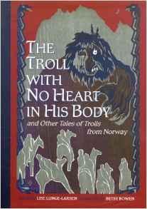 trollheart1