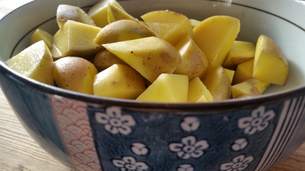 boiled-beef-potatoes-2