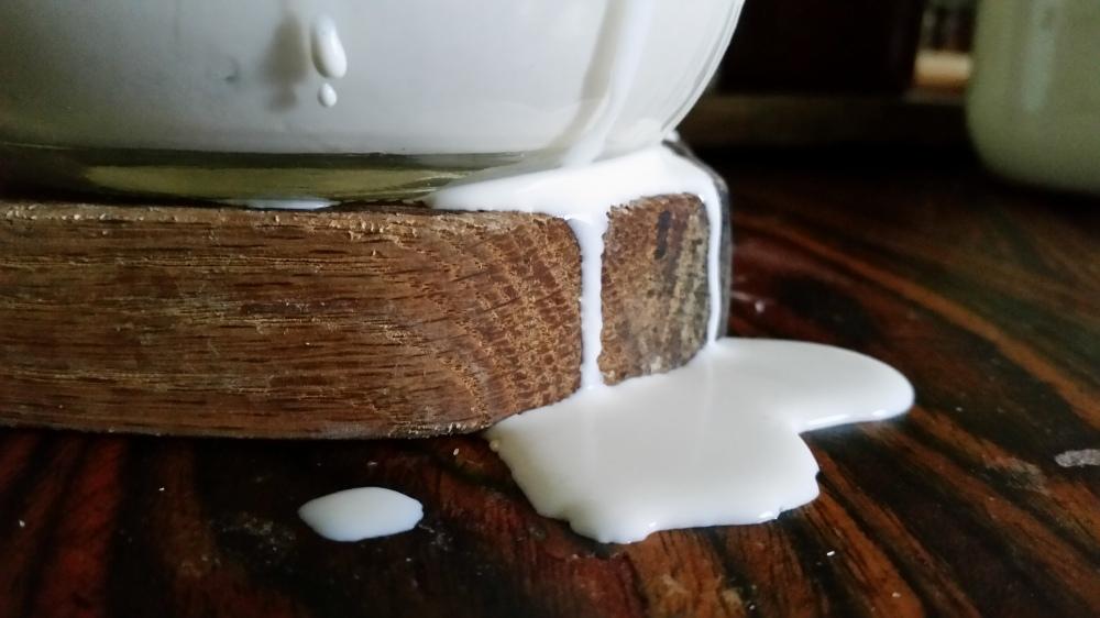 milk-drips