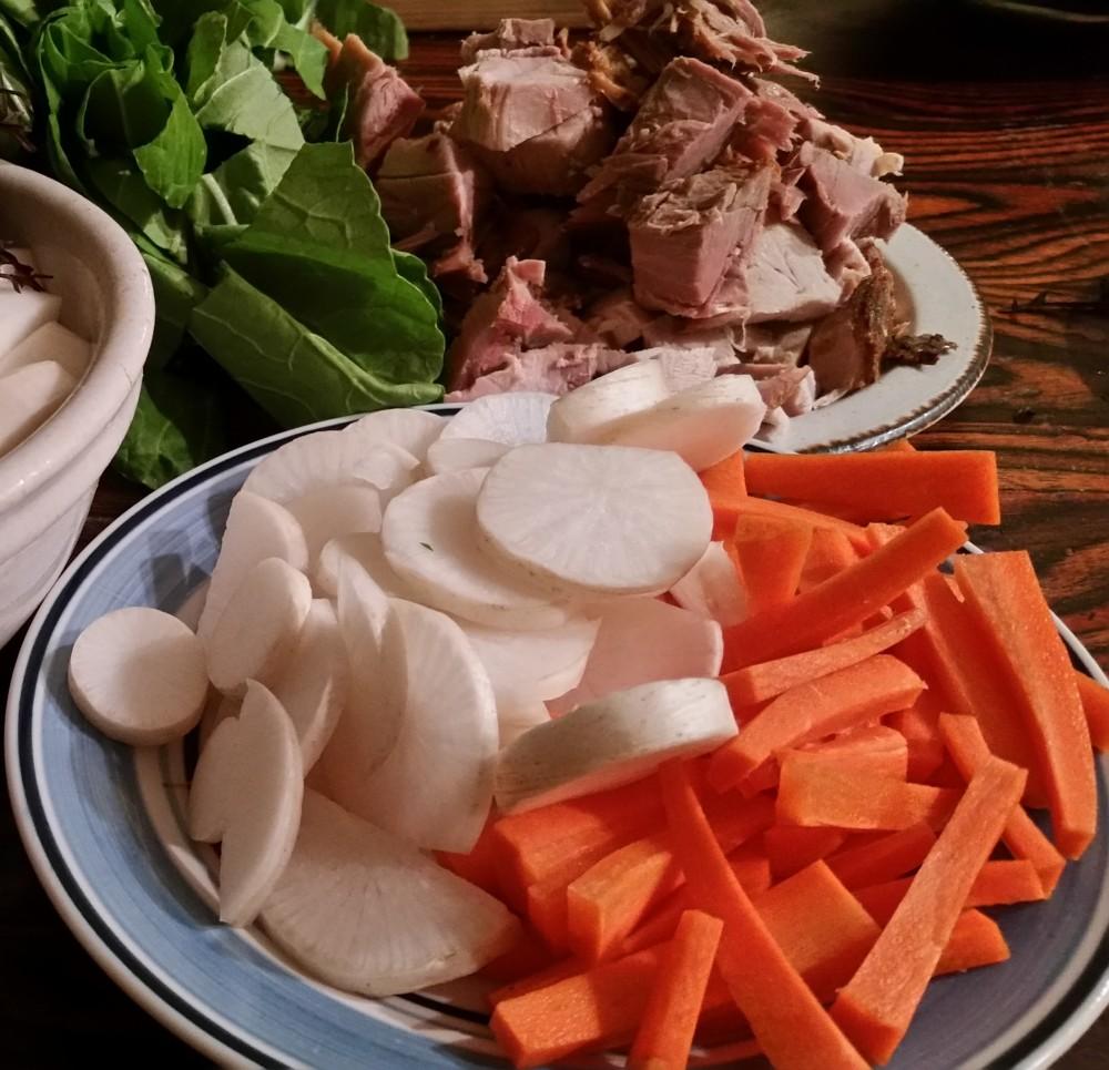 pork-stir-fry-2