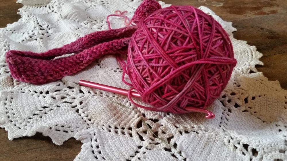 roses-crochet